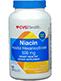 CVS Health Niacin