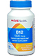 CVS Health B12