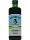 California Olive Ranch Extra Virgin Olive Oil Everyday