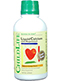 ChildLife Liquid Calcium With Magnesium