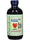 ChildLife Cod Liver Oil Natural Strawberry Flavor