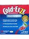 Cold-Eeze - All Natural Cherry Flavor