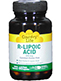 Country Life R-Lipoic Acid