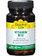 Country Life Vitamin B 12