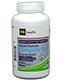 DG health Adult Formula Complete 50+