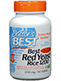 Doctors Best Best Red Yeast Rice