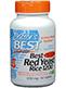 Doctors Best Best Red Yeast Rice