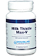 Douglas Laboratories Milk Thistle Max-V