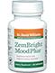 Dr. David Williams ZemBright Mood Plus