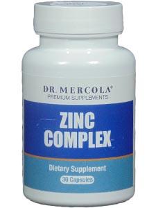 DrMercola-Zinc-Large-2017.jpg