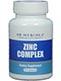 Dr. Mercola Zinc Complex