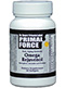 Dr. Sears' Private Label Primal Force Omega Rejuvenol
