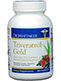 Dr. Whitaker Triveratrol Gold