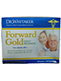 Dr. Whitaker Gold Daily for Adults 65+