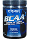 Dymatized Nutrition BCAA Complex 5050