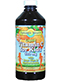 Dynamic Health Liquid  Vitamin C for Kids - Natural Citrus Flavors