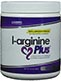 Elements of Health Care L-Arginine Plus - Grape