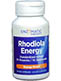 Enzymatic Therapy Rhodiola Energy