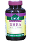 Finest Nutrition [Walgreen] DHEA