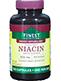 Finest Nutrition [Walgreens] Niacin