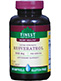 Finest Nutrition [Walgreens] Resveratrol