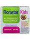 FloraStor Kids