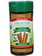 Frontier Organic Ceylon Cinnamon Ground