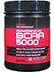 GNC RapidDrive BCAA 5000 - Fruit Punch