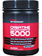 GNC Creatine Monohydrate 5000 - Unflavored