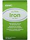 GNC Ultra Iron
