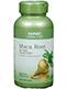 GNC Herbal Plus Maca Root