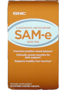 GNC-SAMe-Large-2016.jpg