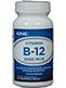 GNC Vitamin B-12