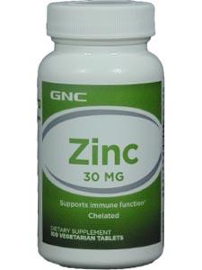 GNC-Zinc-Large-2017.jpg