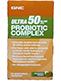 GNC Ultra Probiotic Complex 50