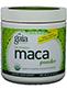 Gaia Herbs Gelatinized Maca Powder