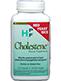 HPF Cholestene Red Yeast Rice