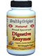 Healthy Origins Digestive Enzymes