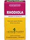 Herb Pharm Rhodiola