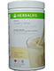 Herbalife Formula 1 Healthy Meal  French Vanilla