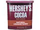 Hershey's Cocoa - Natural Unsweetened