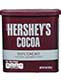 Hershey's Cocoa - 100% Cacao Natural Unsweetened