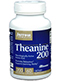 Jarrow Formulas L-Theanine 200