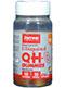 Jarrow Formulas Ubiquinol QH-Gummies