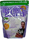 Jay Robb Egg White Protein - Unflavored