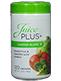 JuicePlus+ Garden Blend