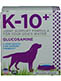 K-10+ Glucosamine