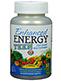 KAL Enhanced Energy Teen