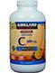 Kirkland Signature (Costco) Vitamin C