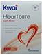 Kwai Heartcare